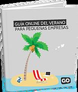 Guía online del verano para las PYMES